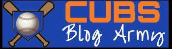 Cubs Blog Army